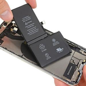 thay-pin-pisen-iphone-11-3-1