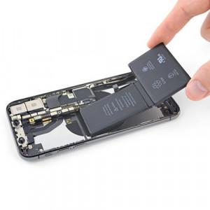 thay-pin-pisen-iphone-x-3