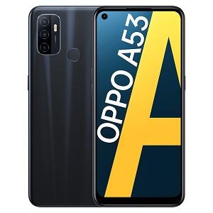 thay-vo-oppo-a53