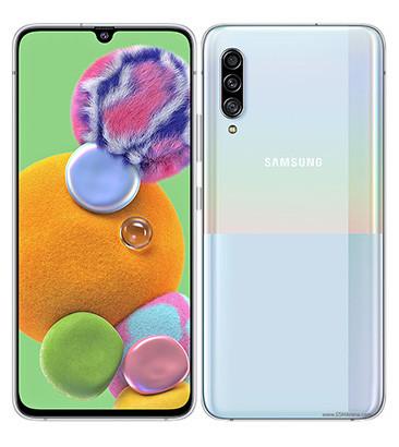 samsung-galaxy-a90-5g-white