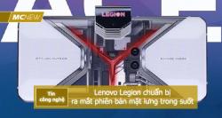 lenovo-legion-pro-2