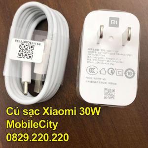 cu-sac-nhanh-xiaomi-30w