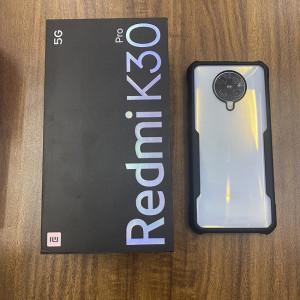 op-lung-xundd-xiaomi-redmi-k30-k30-pro-3