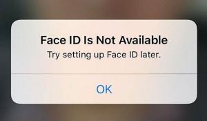 sua-face-id-iphone-11