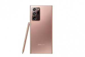 thay-xuong-vo-galaxy-note-20-note-20-plus-note-20-ultra-3