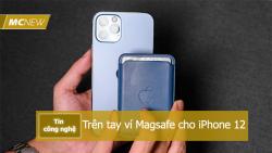 magsafe-iphone-12