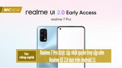 realme-ui-2-0