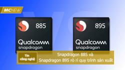 snapdragon-885-vs-snapdragon-895-dai-dien-1