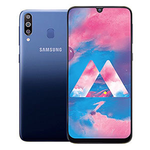 thay-kinh-lung-nap-lung-galaxy-m30-m30s-1