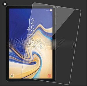 thay-kinh-lung-nap-lung-galaxy-tab-s4-2