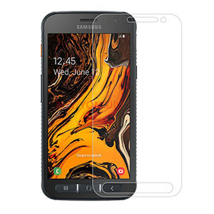 thay-kinh-lung-nap-lung-galaxy-xcover-4s-1