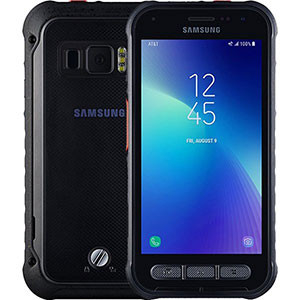 thay-kinh-lung-nap-lung-galaxy-xcover-fieldpro-1