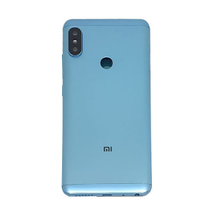 thay-kinh-lung-nap-lung-xiaomi-redmi-note-5-note-5-pro-2