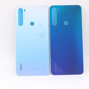 thay-kinh-lung-nap-lung-xiaomi-redmi-note-8-note-8-pro-note-8t-1