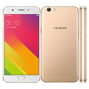 thay-mat-kinh-cam-ung-oppo-a59-1