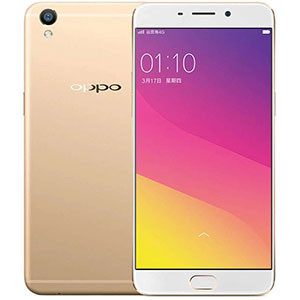 thay-mat-kinh-cam-ung-oppo-r9-1