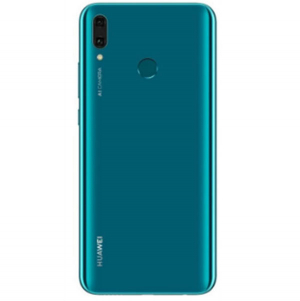 thay-nap-lung-huawei-y9-prime-2019-1