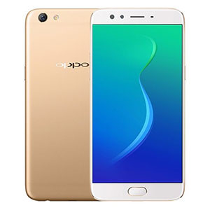 thay-nap-lung-oppo-f3-1