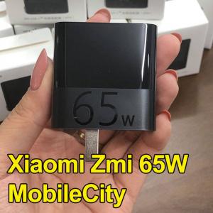 xiaomi-zmi-65w-1
