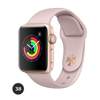 apple-watch-sr3-pink