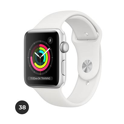 apple-watch-sr3-white