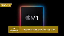 apple-tsmc-1