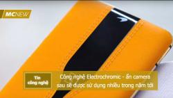 electrochromic-1