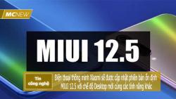 miui-125-dai-dien