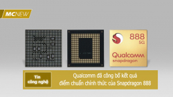 qualcomm-snapdragon-888-chip-front-and-back-1200x675