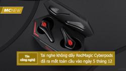 redmagic-cyberpods-5-1
