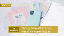 samsung-galaxy-a72-5g-dai-dien