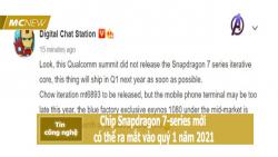 snapdragon-7-dai-dien