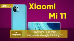 xiaomi-mi-11-4