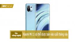 xiaomi-mi-11-avatar