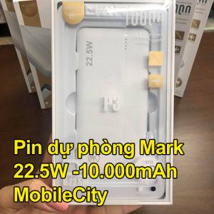 mark-225w-10000-1