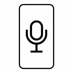 thay-mic-vsmart-bee-lite-4