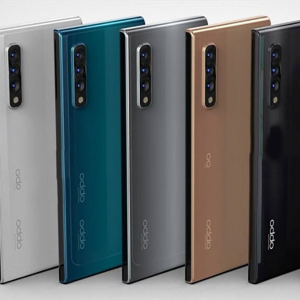 thay-xuong-vo-oppo-find-x3-1