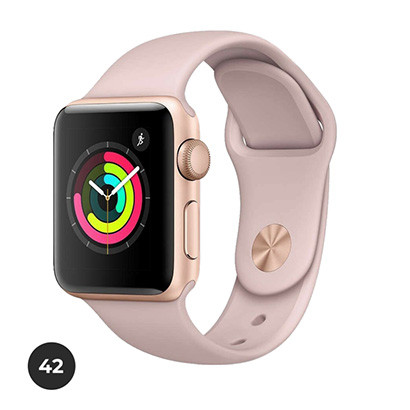 apple-watch-sr3-42-pink
