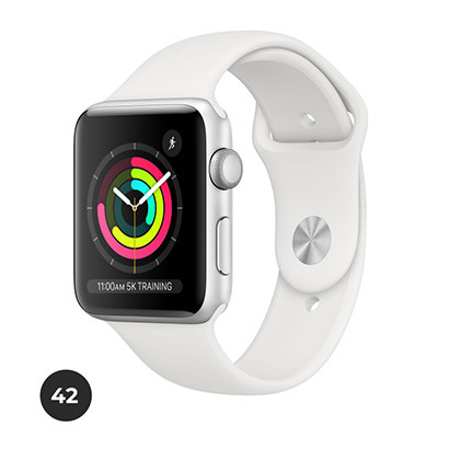 apple-watch-sr3-42-white