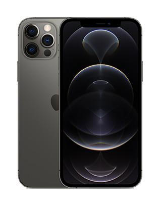 iphone-12-pro-max-black