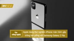iphone-man-hinh-gap-1
