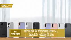 samsung-galaxy-s21-dai-dien