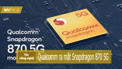snapdragon-870-5g-dai-dien