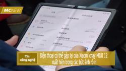 xiaomi-foldable-dai-dien