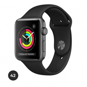 apple-watch-sr3-42-black