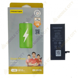 iphone-6-2-1