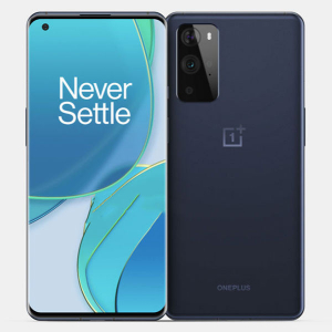 thay-kinh-lung-nap-lung-oneplus-9-1