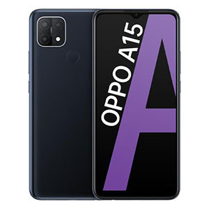 thay-mat-kinh-oppo-a15-1