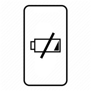 thay-pin-huawei-matepad-8-3