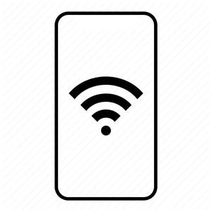 thay-sua-ic-wifi-huawei-matepad-8-3